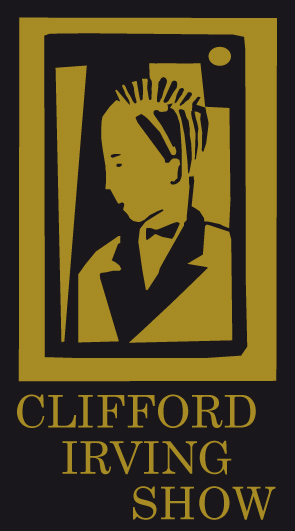 Clifford Irving Show