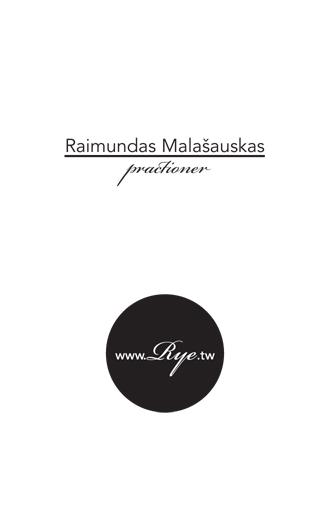 raimundas-malasauskas